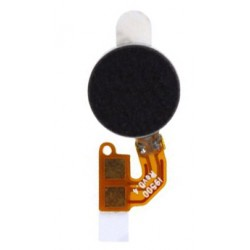 Samsung Galaxy S4 Vibrator Assembly Replacement