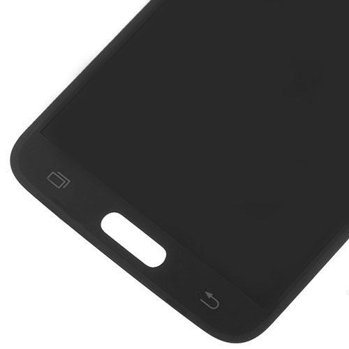 Samsung Galaxy S5 LCD Screen Digitizer