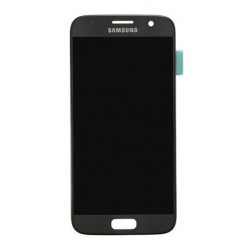 Samsung Galaxy S7 LCD Screen and Touch Digitizer Assembly (Original)