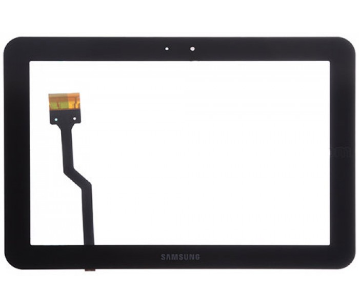 "Samsung Galaxy Tab 8.9"" Touch Screen Digitizer - Black"