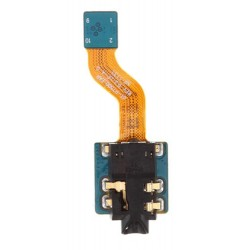 "Samsung Galaxy Tab 10.1"" Audio Headphone Jack Flex Cable"