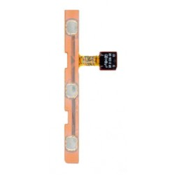 "Samsung Galaxy Tab 10.1"" Keypad / Power Flex Cable"