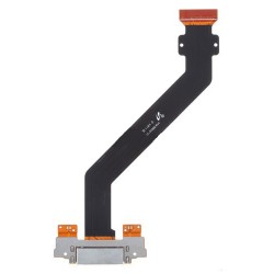 "Samsung Tab 8.9"" Charging Port Flex Cable"
