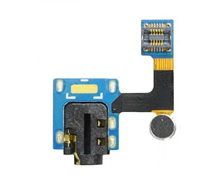 "Samsung Galaxy Tab 2 7.0"" Audio Headphone Jack Flex Cable"