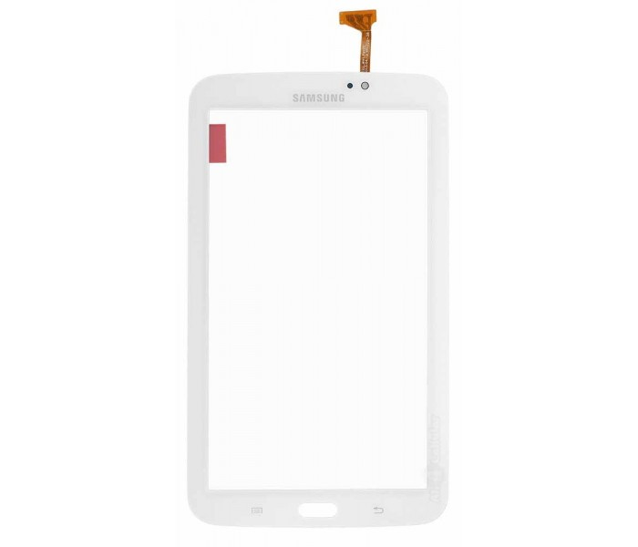 "Samsung Galaxy Tab 3 7"" Touch Screen Digitizer"