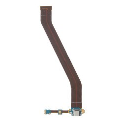 "Samsung Tab 3 10.1"" Charging/USB Port Flex Cable"