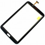 "Samsung Galaxy Tab 3 7"" Touch Screen Digitizer (WiFi/3G) - Black"