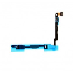 Samsung Galaxy Note 2 Home/Navigator Button Flex Cable