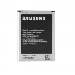 Samsung Galaxy Note 2 Battery Replacement (EB595675LZ)