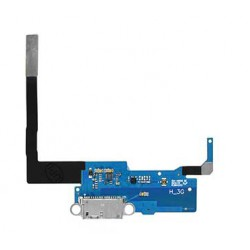 Samsung Galaxy Note 3 Charging/USB Port Flex Cable