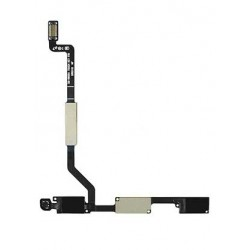 Samsung Galaxy Note 3 Home/Navigator Button Flex Cable
