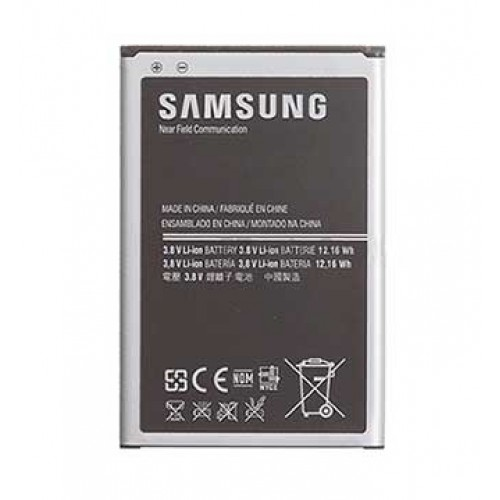 samsung galaxy note 3 battery replacement original. Black Bedroom Furniture Sets. Home Design Ideas