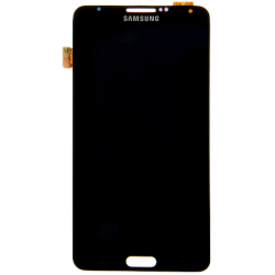 Samsung Galaxy Note 3 LCD Screen Digitizer