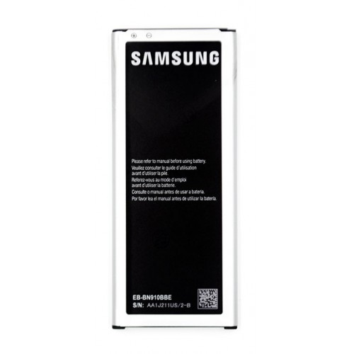 samsung galaxy note 4 battery replacement bn910bb original. Black Bedroom Furniture Sets. Home Design Ideas