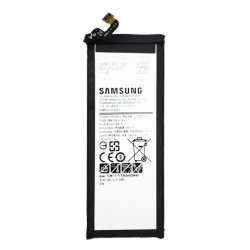 Samsung Galaxy Note 5 Original Battery (EB-BN920ABE)