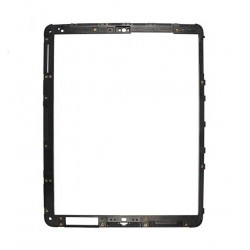 iPad 1 Mid-frame Bezel Chassis