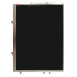 iPad 1 LCD Screen Replacement