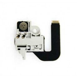 iPad 1 Audio Headphone Jack Flex Cable