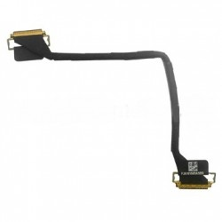 iPad 1 LCD Video Connector Flex Cable