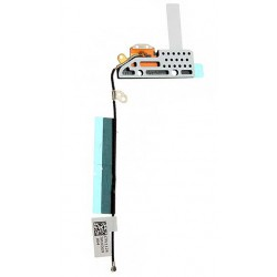 iPad 3 Bluetooth / Wi-Fi Antenna Flex Cable