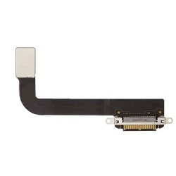 iPad 3 Lightning Charging Port Connector Flex Cable