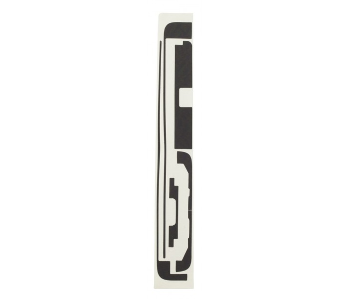 iPad Mini Digitizer Adhesive Strips