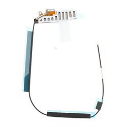 iPad Mini Bluetooth/Wi-Fi Antenna Flex Cable