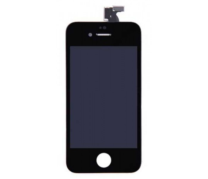 iphone screen repair chicago iphone 90 day warranty paul kolp 15435