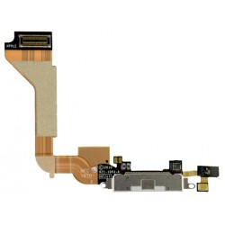 iPhone 4 Charging Dock Flex Cable