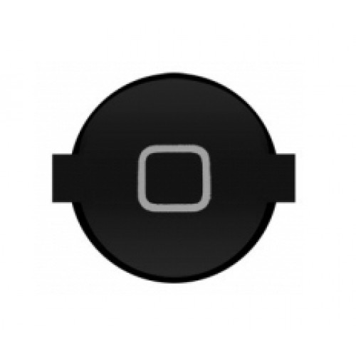 how to answer iphone with home button