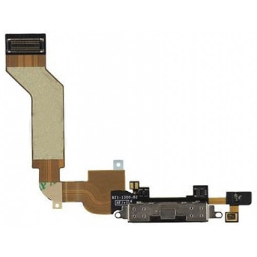 Iphone 4s Charging Dock Flex Cable