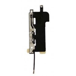 iPhone 4S Antenna/WiFi Signal Cover