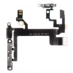 iPhone 5 Volume Control & Power Button Flex Cable