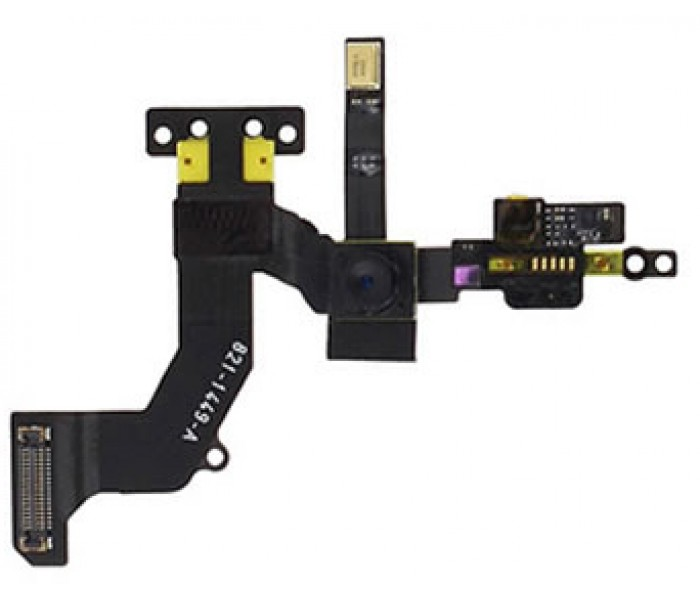 iphone 5s front camera iphone 5 front replacement with flex cable 14800