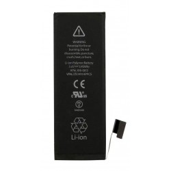 iPhone 5 Battery (Original)
