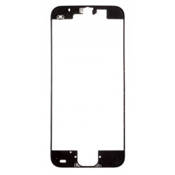 iPhone 5C Digitizer Touch Screen Frame Bezel