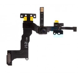 iPhone 5C Front Camera and Sensor Flex Cable