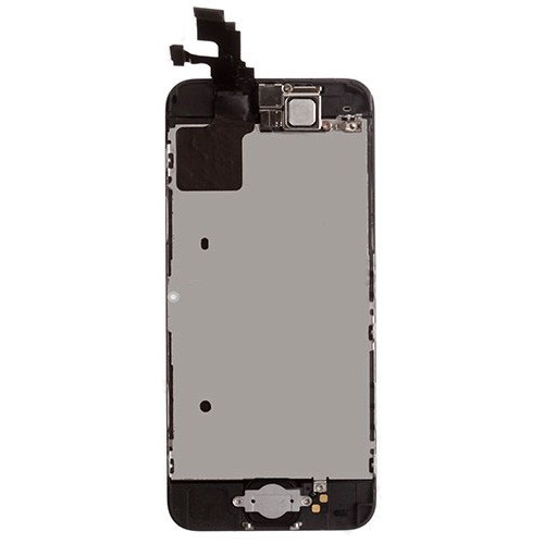 iphone 5c lcd screen iphone 5c lcd screen and digitizer assembly 14673