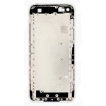 iPhone 5C Back Housing Replacement (White)