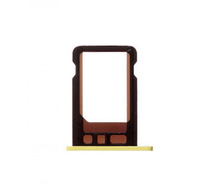 sim card for iphone 5c iphone 5c sim card tray replacement yellow 18012