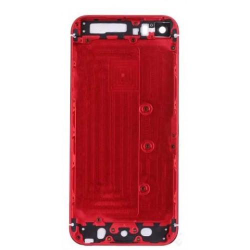 IPhone 5S Back Housing Color Conversion
