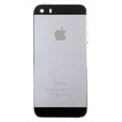 iPhone 5S Back Housing (Space Gray)