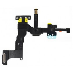 iPhone 5S Front Camera and Proximity Sensor Flex Cable
