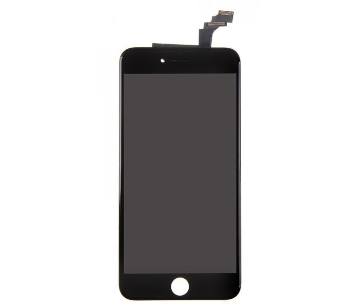 reputable site d877e 805b3 iPhone 6 PLUS LCD Screen Digitizer