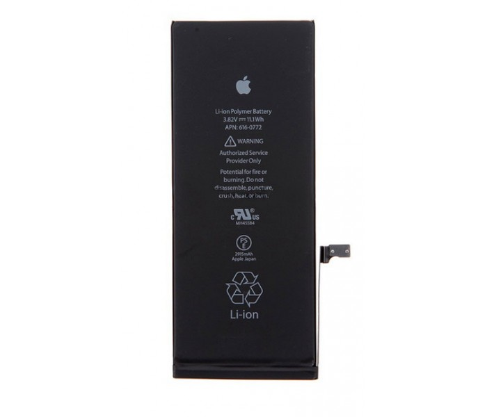 iPhone 6 Plus Battery (Original)