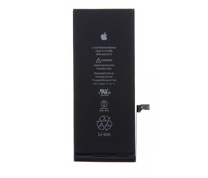 iphone 6 plus battery original. Black Bedroom Furniture Sets. Home Design Ideas