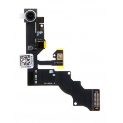 iPhone 6 Plus Front Camera & Sensor Flex Cable