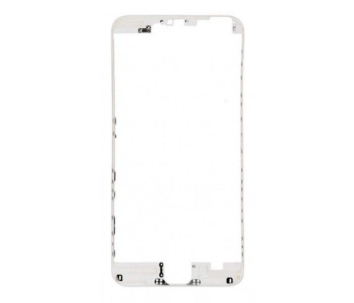 iPhone 6 Plus Front Frame