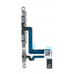 iPhone 6 Plus Volume Control & Mute Switch Flex Cable