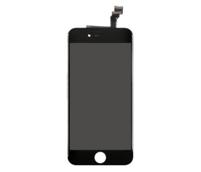super popular 0fbfd 26855 iPhone 6 LCD Screen & Touch Digitizer